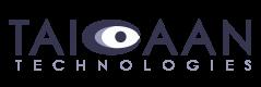 TaiCaan Technologies